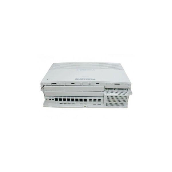 Central Telefonica Panasonic TES-824