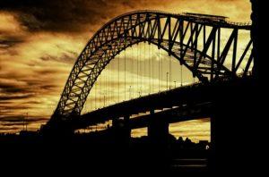 silver-jubilee-bridge-402943_640