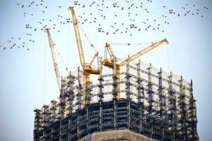 ditheme-construction-building-1