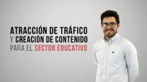 SECTOR EDUCATIVO2