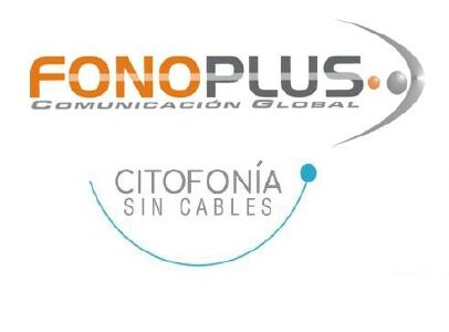 citofonia sin cables